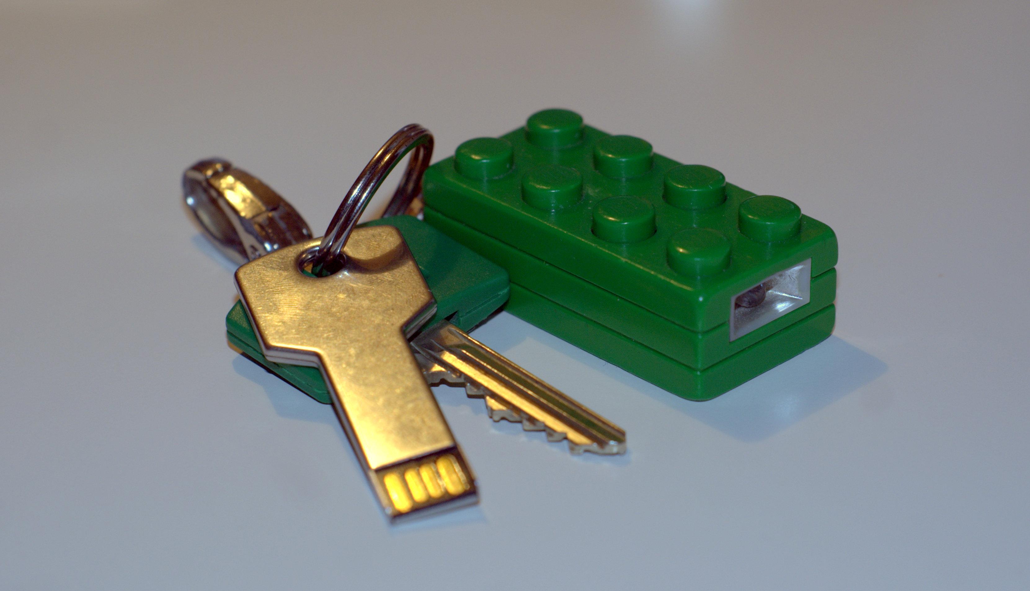So verschlüsseln Lehrer ihren USB-Stick mit Bitlocker kinderleicht