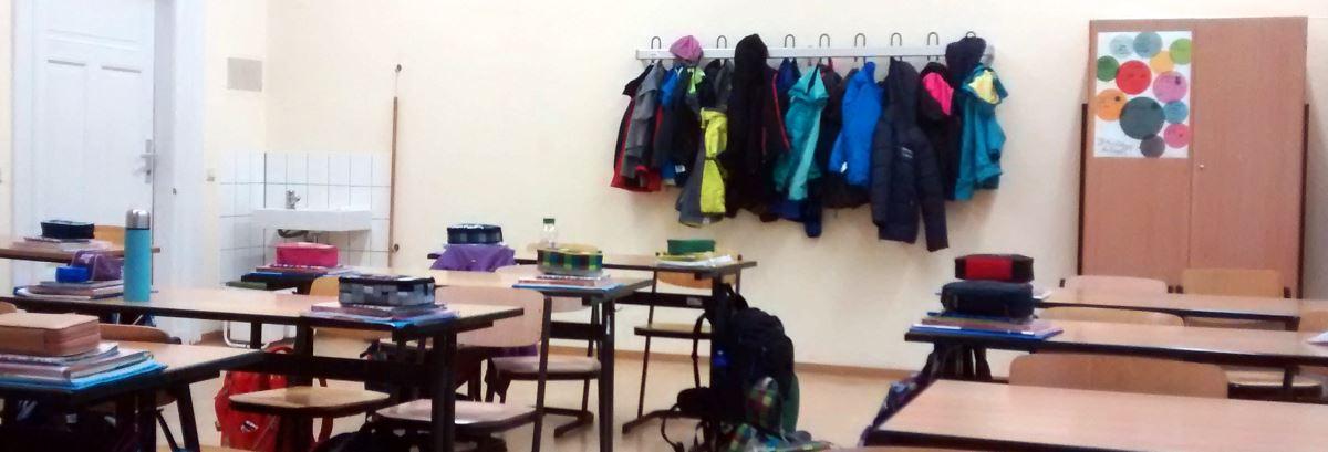 Der zweite Streich – Über die Rolle von Kinderstreichen